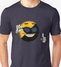 ANCAP QUE PICARDIA PCM MEMES T-Shirt