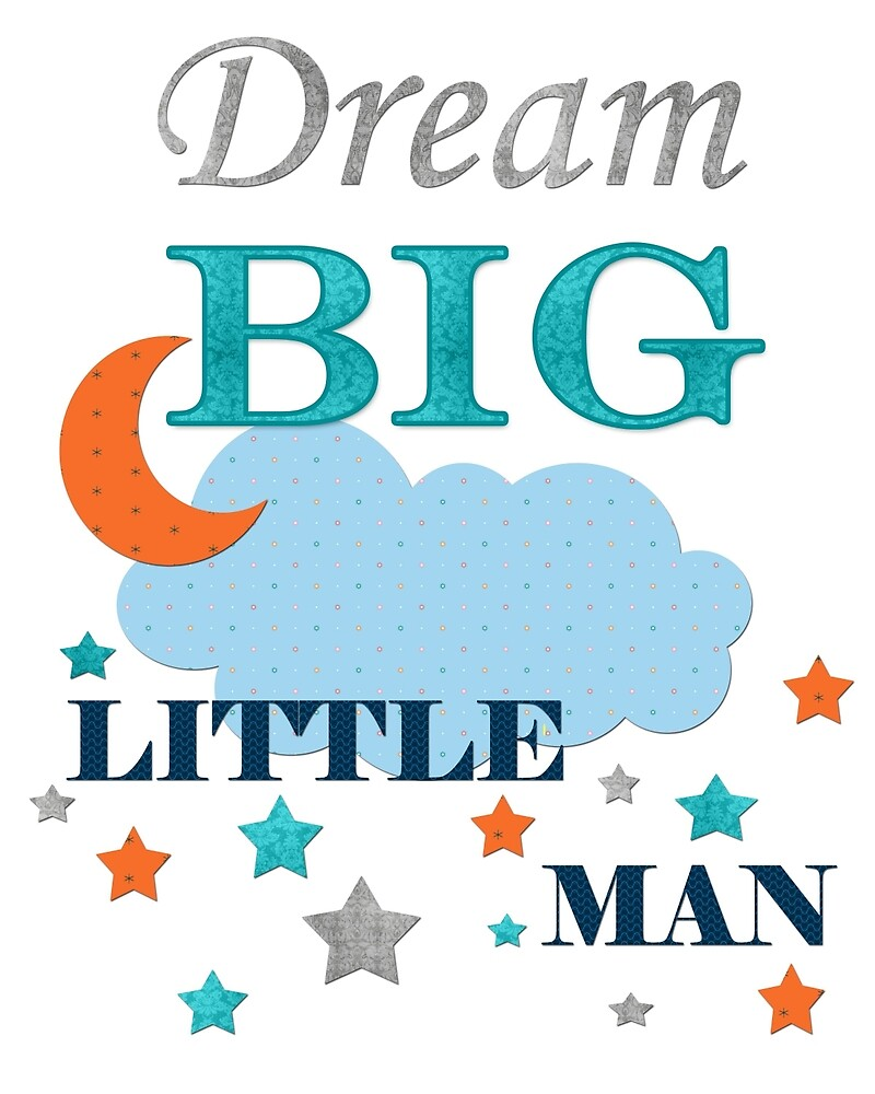 Nursery quotes baby boy quotes \