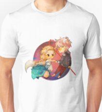 03 T-Shirt