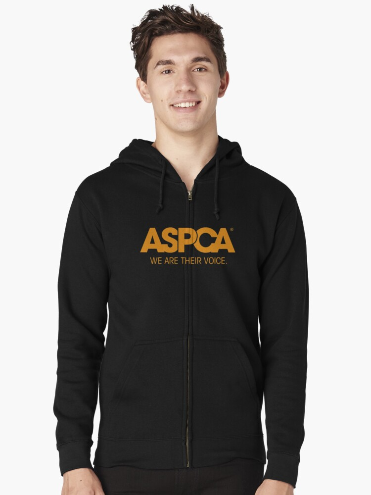 69d6d96213 ASPCA - Animal Care