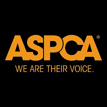 ASPCA - Animal Care by peacocks