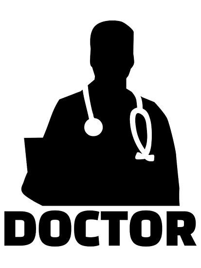 Doctor by Designzz