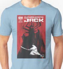 samurai jak yo T-Shirt