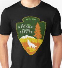 cc53b30309b Alternative National Parks Service Gifts   Merchandise