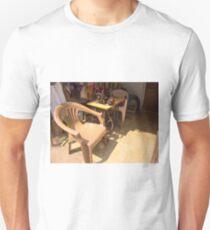 Alterations n Repairs T-Shirt