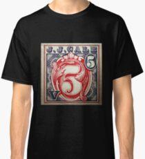 JJ Cale Classic T-Shirt