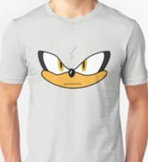The Hedgehog from the Future Unisex T-Shirt