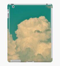 Reach for the Sky! iPad Case/Skin