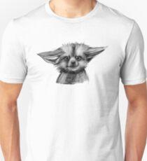 Little Fennec Unisex T-Shirt
