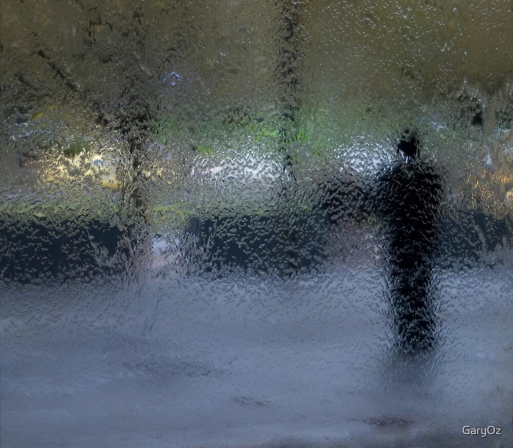 Impressionism in Melbourne by GaryOz