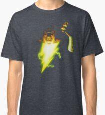 Teth Adam Classic T-Shirt