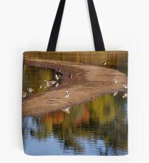 Laratinga Wetlands I Tote Bag