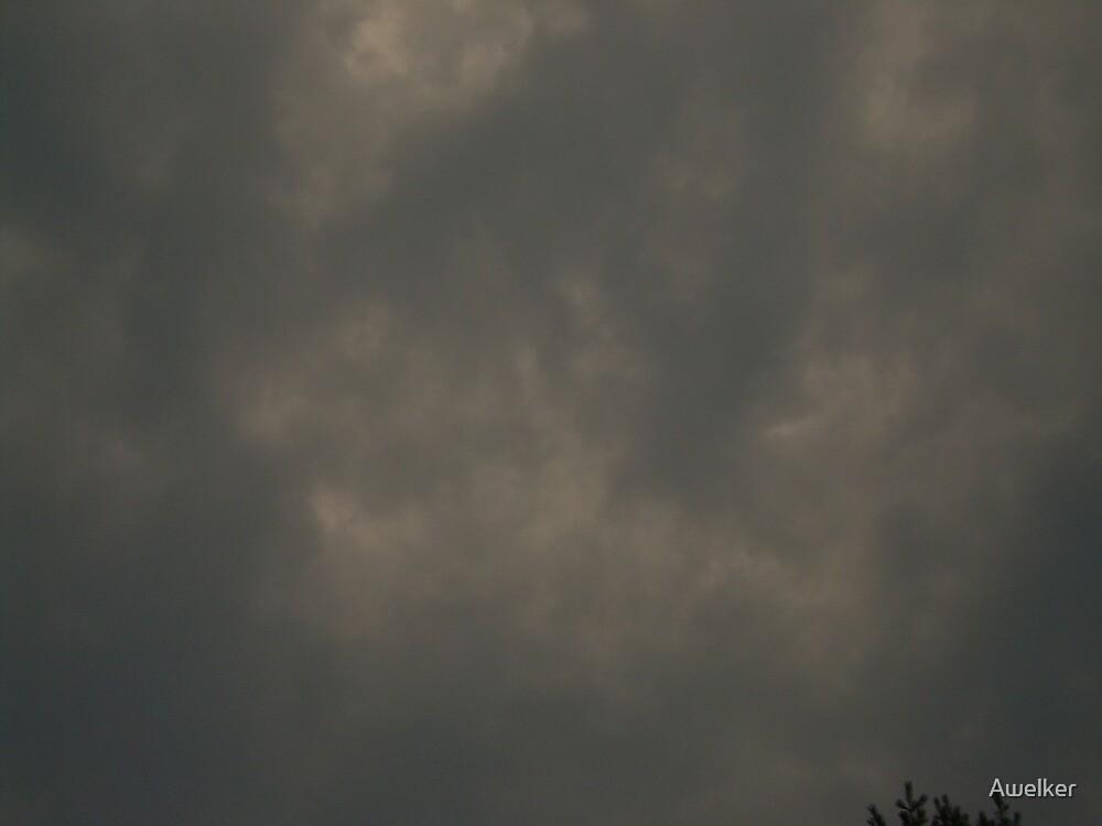 sky  by Awelker