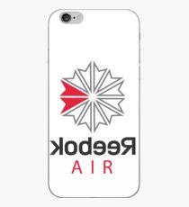 AIR Retro bootleg iPhone Case