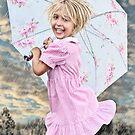 Let it Rain! by susi lawson