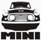 MINI by axesent