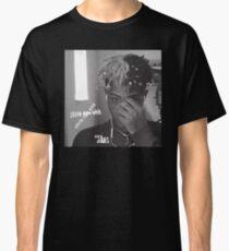 free X Classic T-Shirt