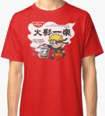 Instant Ninja Ramen Classic T-Shirt