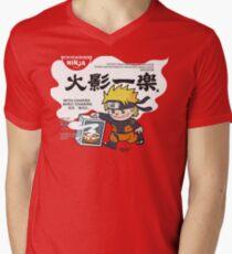 Instant Ninja Ramen T-Shirt