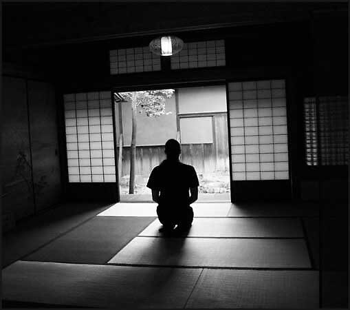 Takayama Sake House by Heather