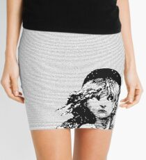 Les Miserables Musical Full Script Lyrics Mini Skirt