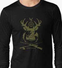 Camp Hunt T-Shirt