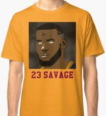 23 Savage Classic T-Shirt