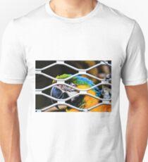 ara Unisex T-Shirt