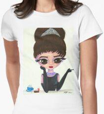 Audrey: Hollywood Starlets Series T-Shirt