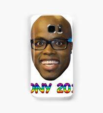 Jandino 2012 (Kony) Samsung Galaxy Case/Skin