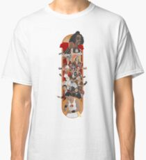 The Final Level Classic T-Shirt