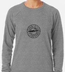 Nuclear Wessels Lightweight Sweatshirt