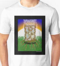 Ojibway Clans T-Shirt