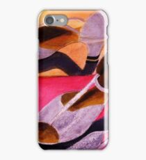 My Dancing Shoes iPhone Case/Skin