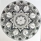 lotus by Fransien de Vries