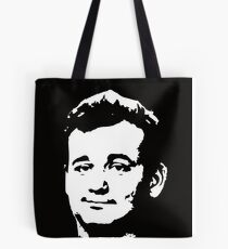 Murray Tote Bag