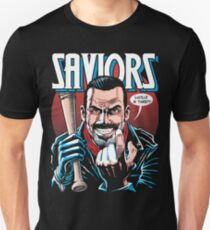 SAVIORS T-Shirt