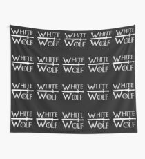 game of thrones Wall Tapestry