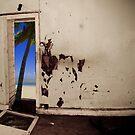 Escape to a tropical island by AquaMarina