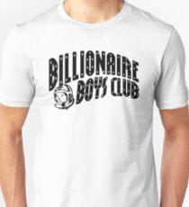 BBC - billionaire boys club T-Shirt