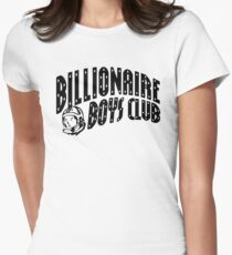 BBC - billionaire boys club T-Shirt