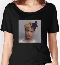 xxxtentacion Women's Relaxed Fit T-Shirt