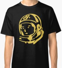 BBC - logo Classic T-Shirt
