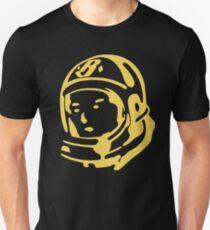 BBC - logo T-Shirt