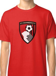 AFC Bournemouth Classic T-Shirt