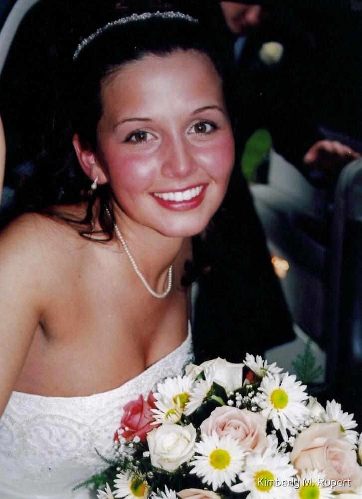 June Bride by Kimberly M. Rupert
