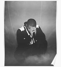 Drake OVO 2017 Poster