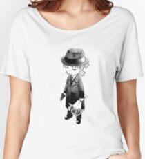 Yotsuba 2 Women's Relaxed Fit T-Shirt