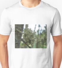 Lichen Pop T-Shirt