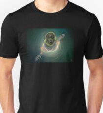 cosmic shaman T-Shirt